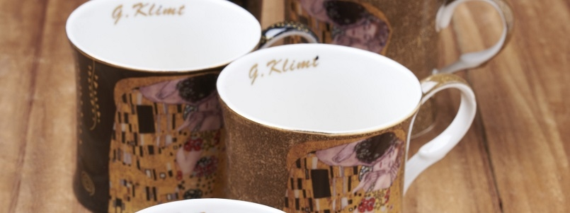 G.Klimt