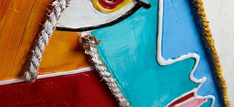 Paintings Frame