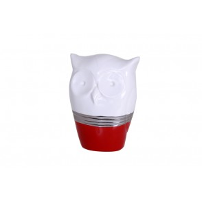 DT2484 - RED OWL - DUALITE