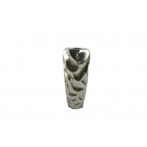 DT2784 - HIGH VASE BIG SIZE WITH TEXTURE - EQUINOXE