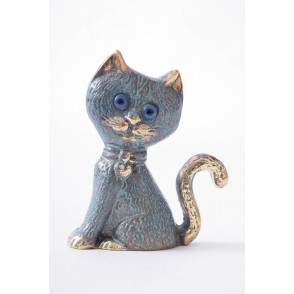 AG5311 - CHAT GM COLLIER - HOMERE