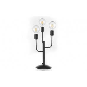 LV2010 - LAMPE 3 BRANCHES - ONLI