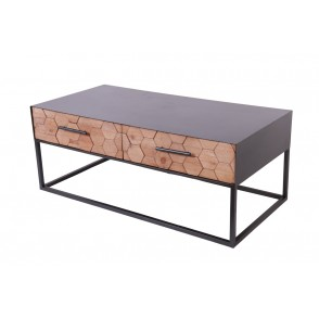 MM01269 - TABLE BASSE - LOUNGE