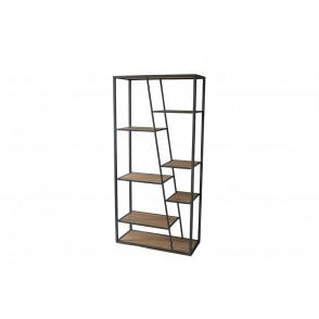 MM01276 - ETAGERE DECALAGE GM - BAXTER