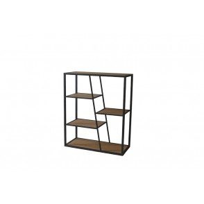 MM01277 - ETAGERE DECALAGE MM - BAXTER