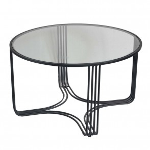 MM01280 - TABLE BASSE - ELECTROCHIC