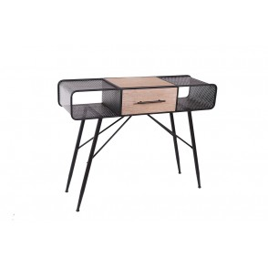 MM01306 - CONSOLE - WALTER