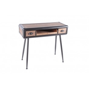 MM01324 - CONSOLE - MASTER