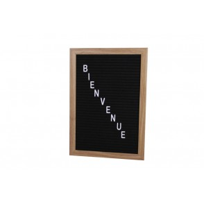 PH5331 - TABLEAU MESSAGE MM -