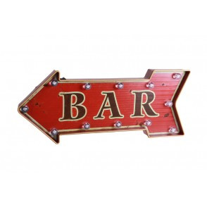 TA5466 - SIGNAL LUMINEUX LED BAR - GALLERY