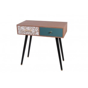 BP3916 - CONSOLE TABLE 2 DRAWERS -