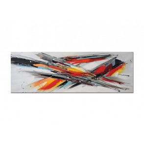 TA5520 - ABSTRACT WITH MOVEMENT 40*120 - GALLERY
